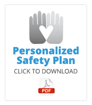 Download a Safety Plan